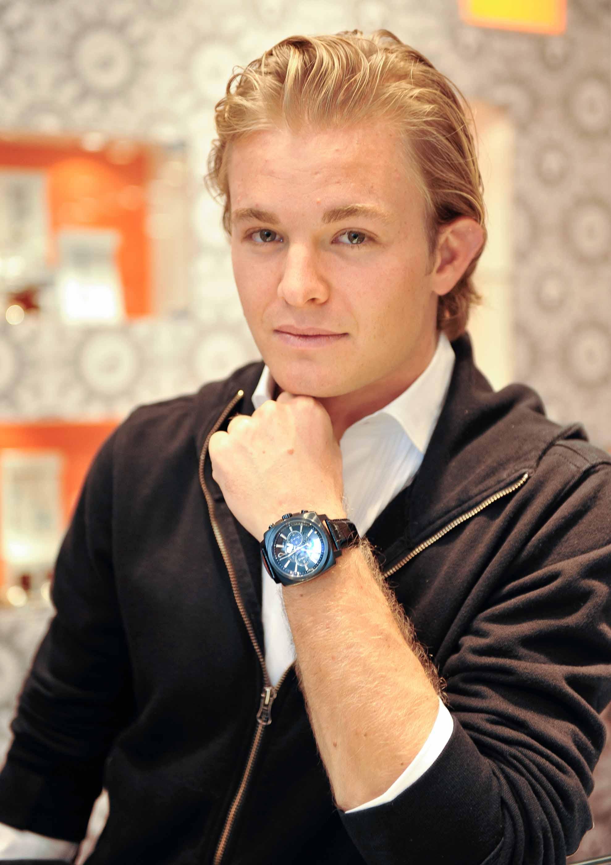 002_Nico_Rosberg_2 12