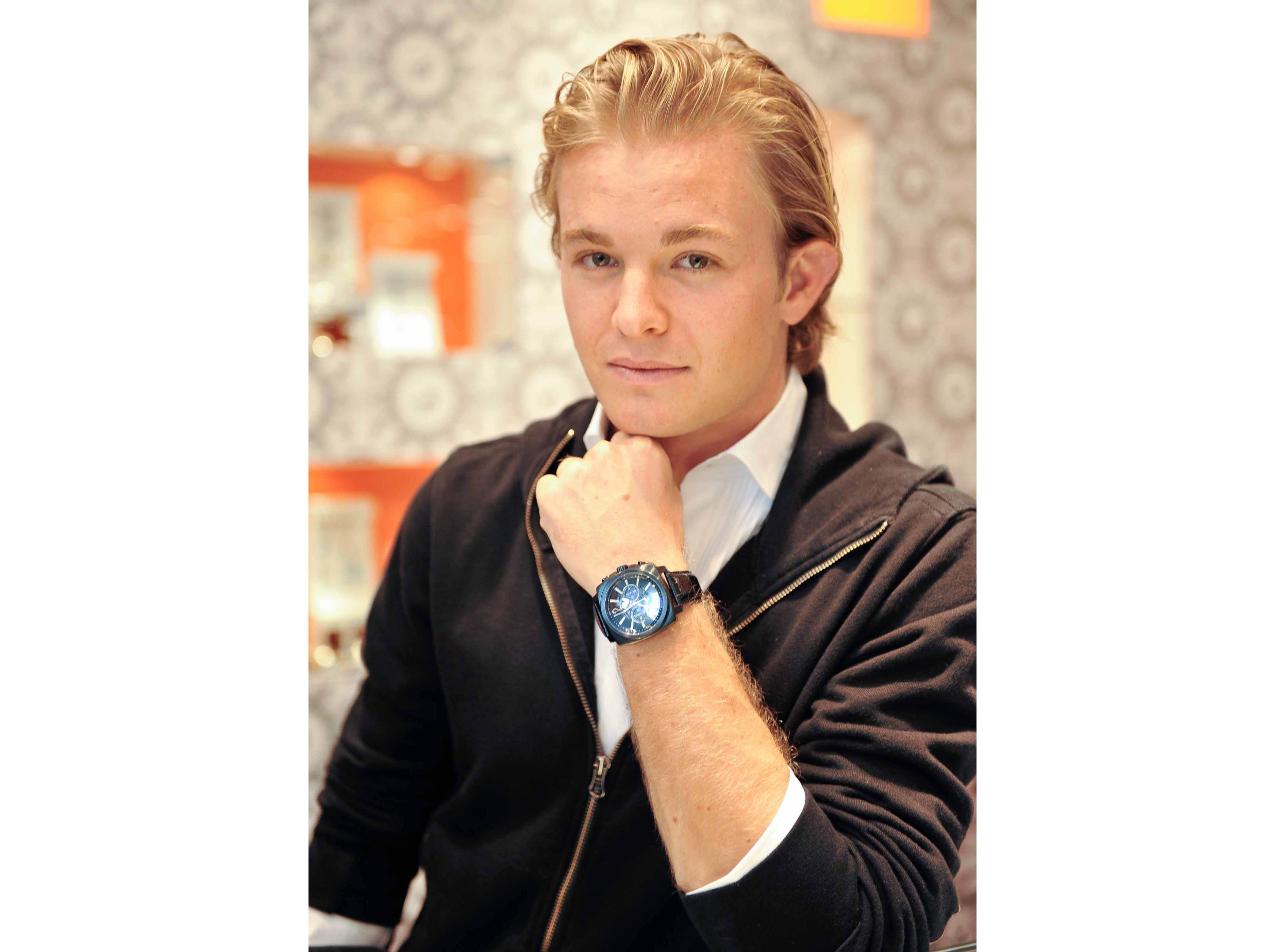 002_Nico_Rosberg_2 12qu02